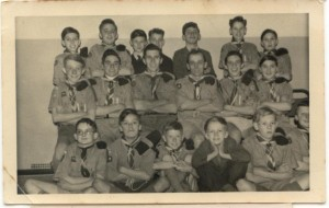 12th%20scouts%201956-7[1]