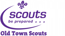 Old Town Scouts, Swindon